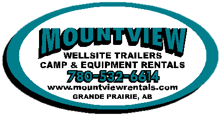 Mountview Business Park Ltd.